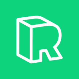 Rember